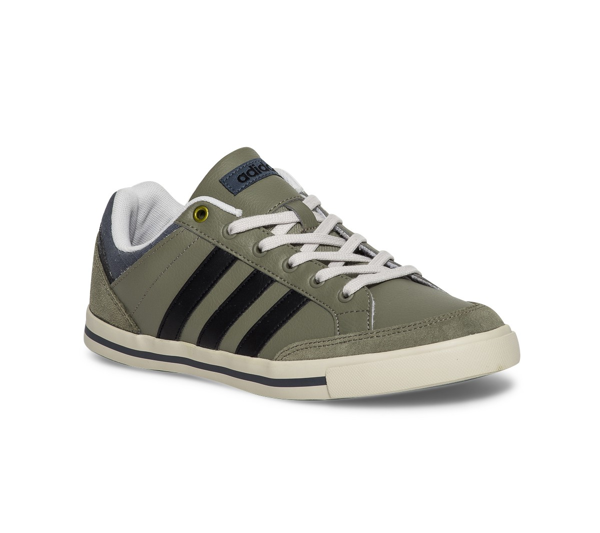 100% Authentique adidas basket cuir Outlet en ligne