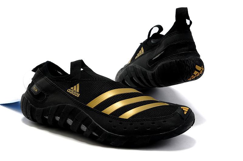 adidas chaussure plage