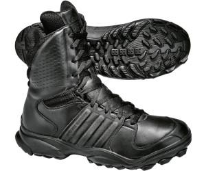 chaussure adidas securite