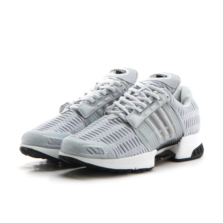 adidas climacool chaussures homme