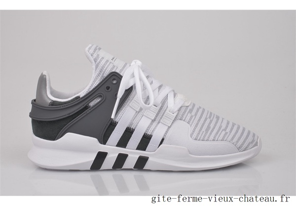 adidas eqt blanche homme