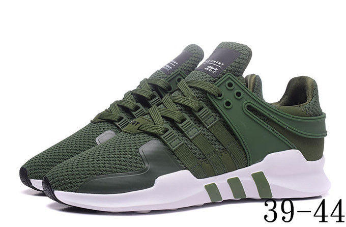 adidas eqt support adv homme pas cher