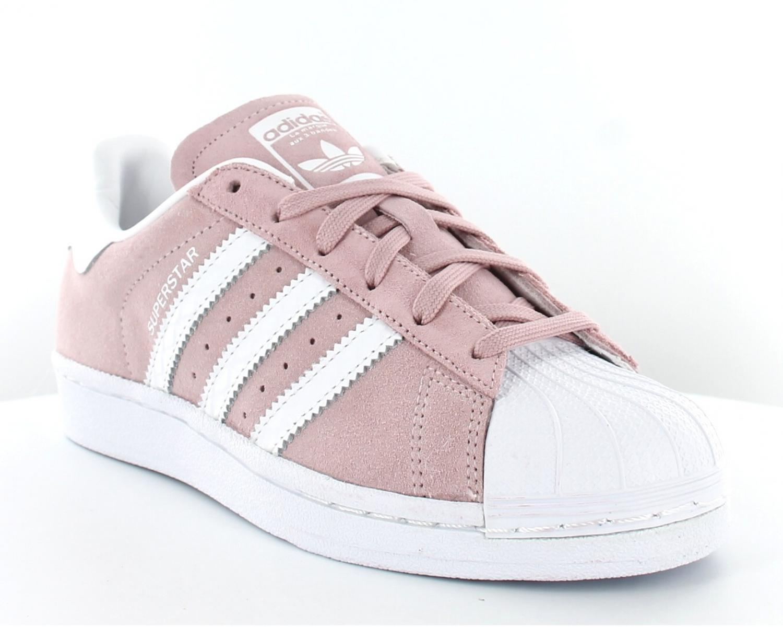 nouvelle arrivee 2a834 fc86c Chaussure Adidas|Asics
