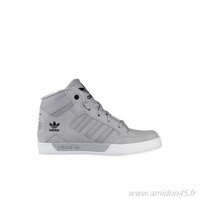 adidas hardcourt waxy crafted,adidas Hardcourt Waxy