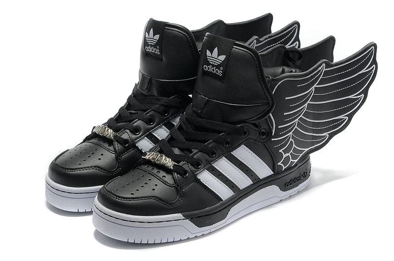 100% Authentique adidas js wings pas cher Outlet en ligne