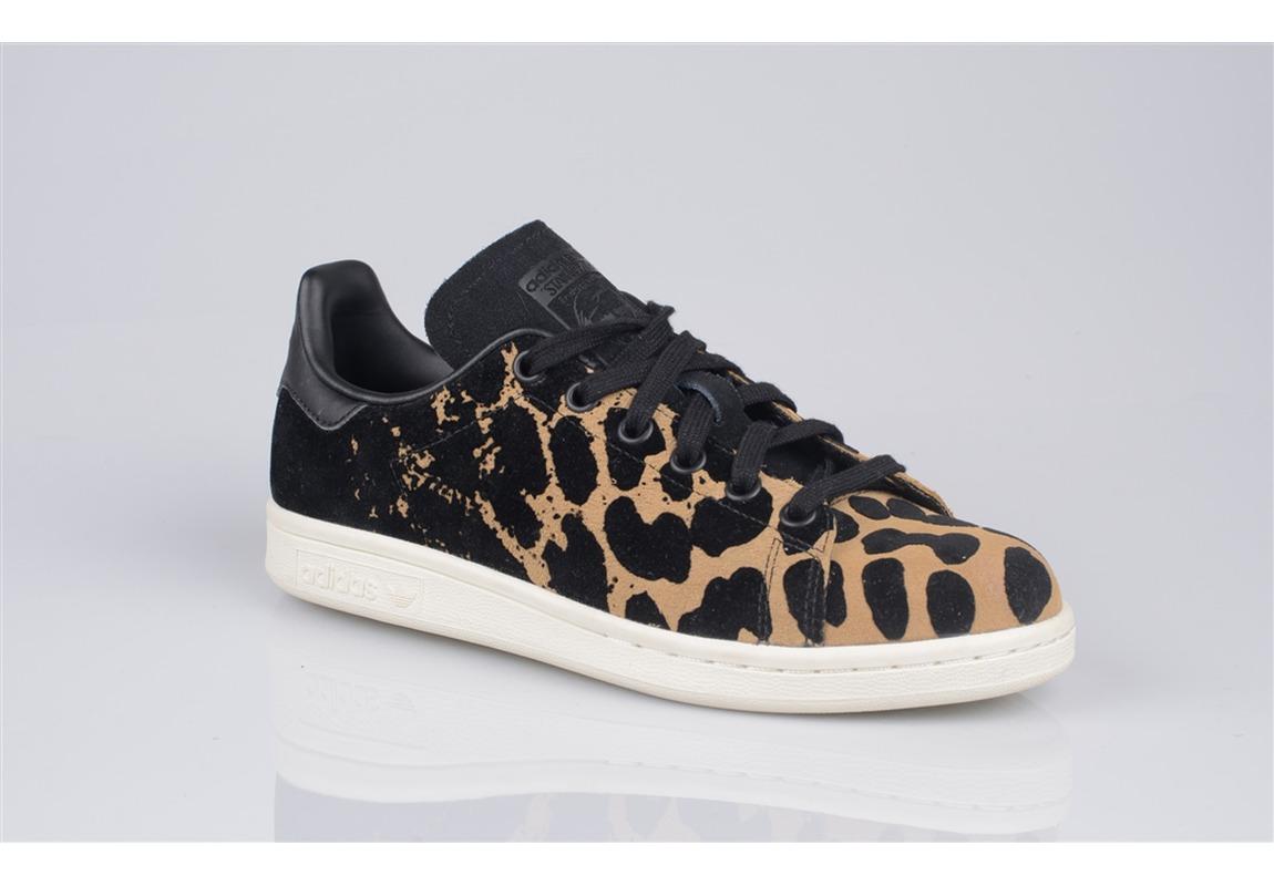 Acheter Le basket adidas leopard femme le moins cher sur