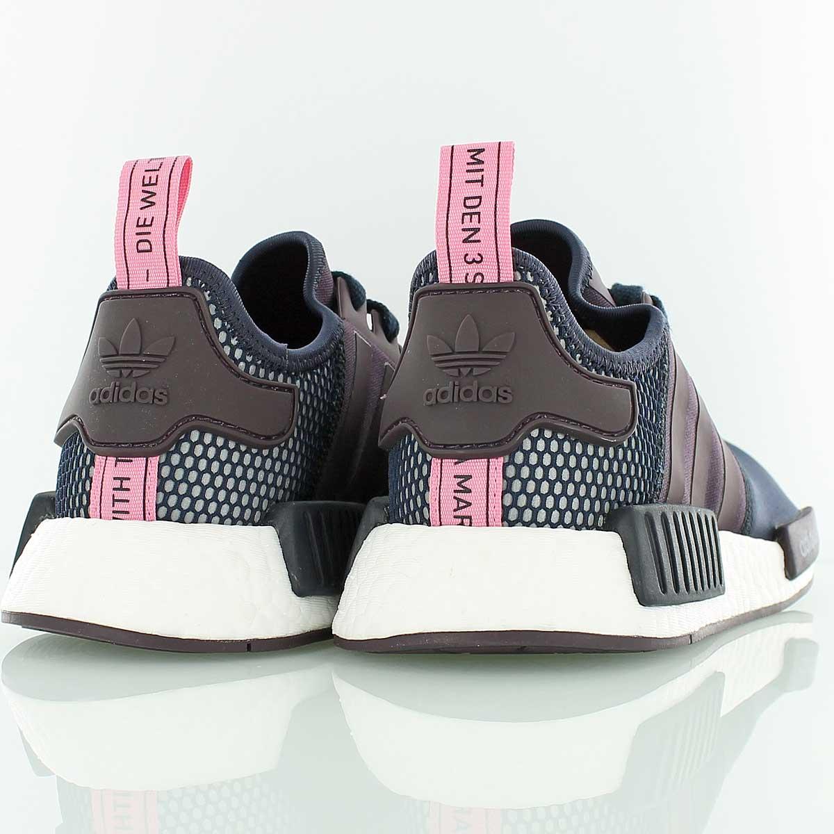 100% Authentique chaussure adidas nmd femme Outlet en ligne