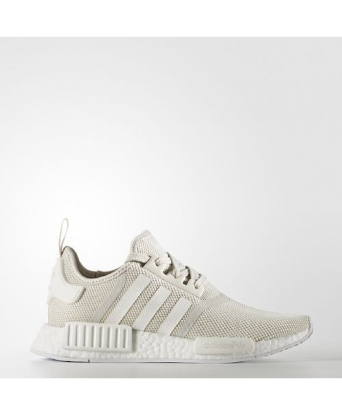 adidas nmd soldes femme