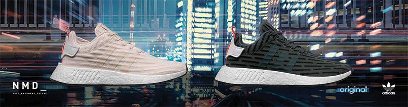 100% Authentique adidas nmd rose zalando Outlet en ligne