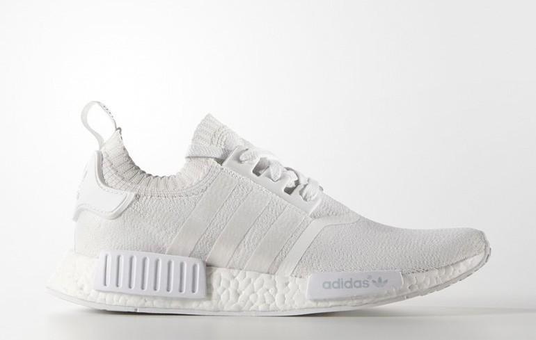 100% Authentique adidas original blanche Outlet en ligne
