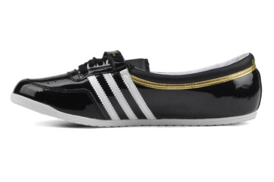 Adidas Originals Concord Round W