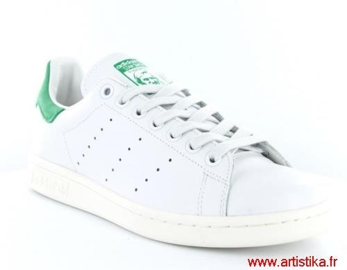 100% Authentique adidas stan smith femme 37 pas cher Outlet ...