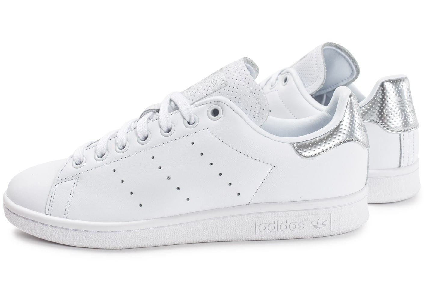 100% Authentique adidas stan smith femme brillante Outlet en ...
