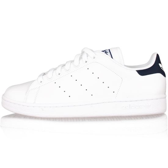 adidas stan smith cdiscount