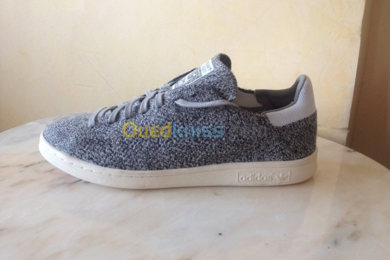 Ligne Homme Outlet Smith Stan 100Authentique Adidas En Ouedkniss 0OPX8nwk