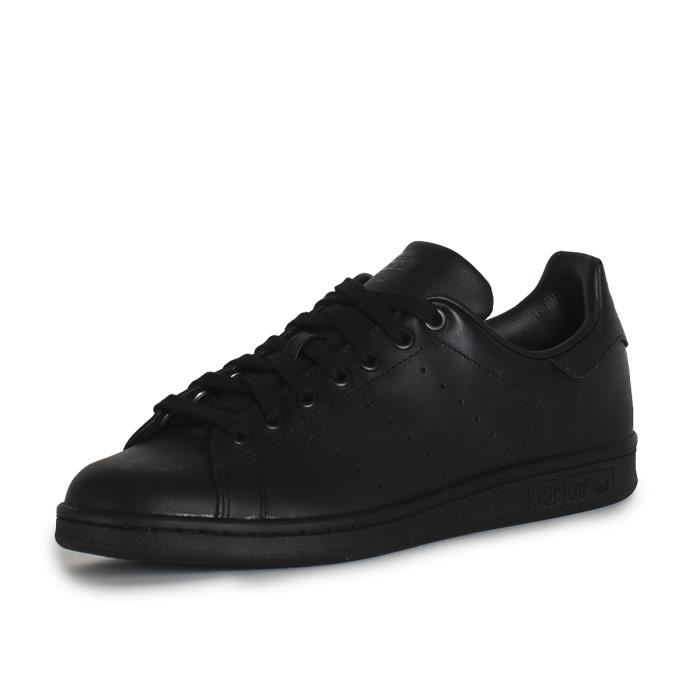 100% Authentique adidas stan smith homme cdiscount Outlet en