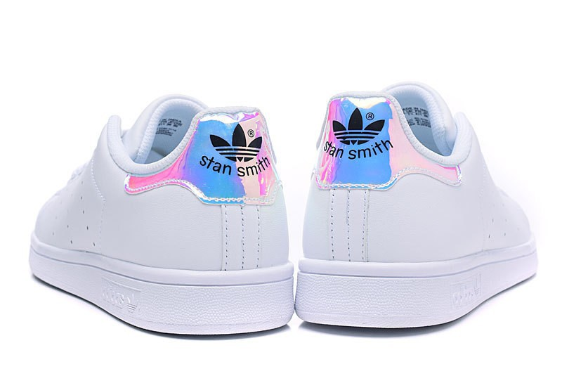 adidas femme stan smith soldes