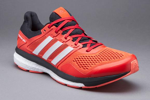 adidas Supernova Glide 8 Boost M Chaussures homme