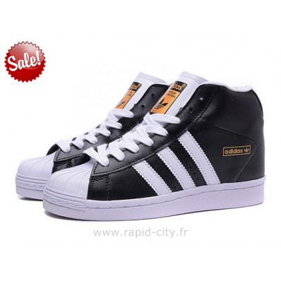 adidas superstar haute