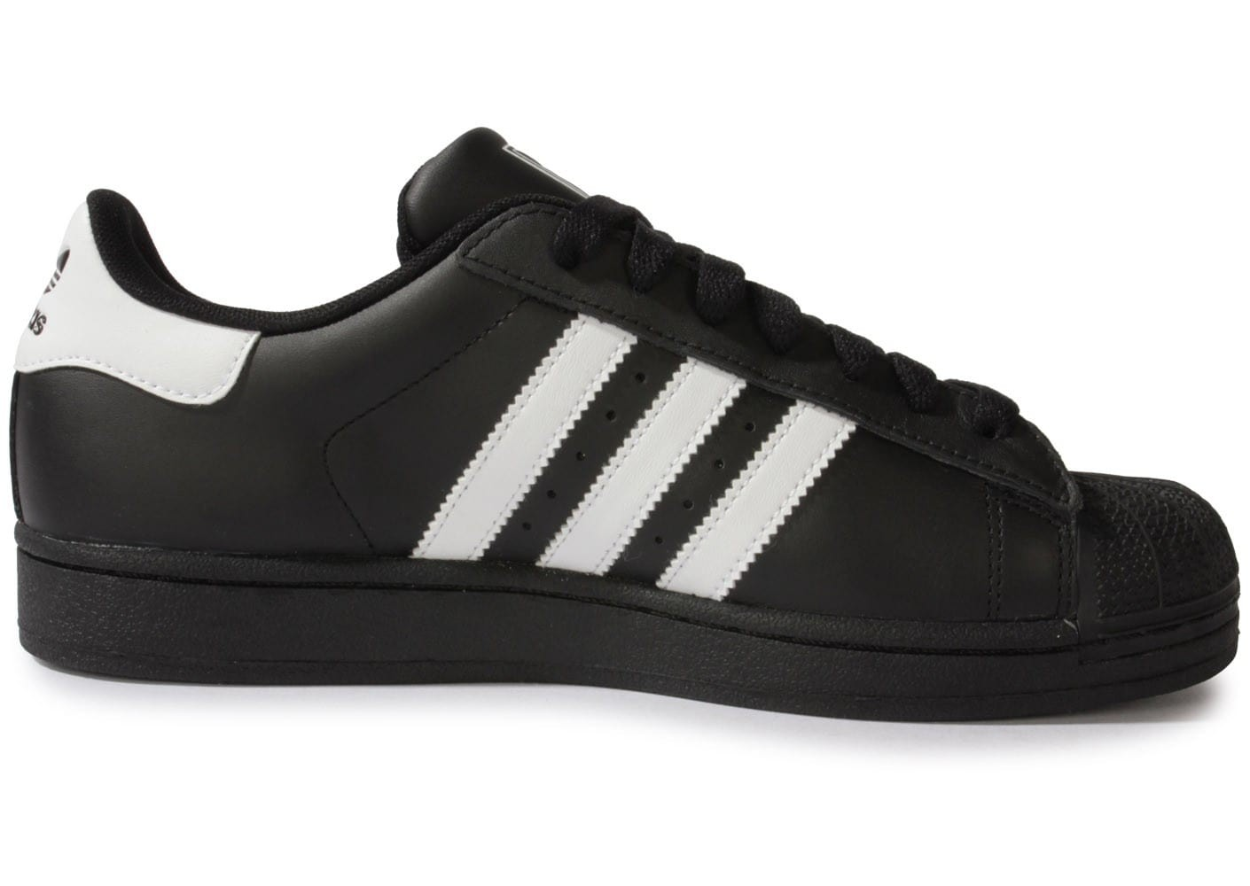 100% Authentique adidas superstar noir homme pas cher Outlet
