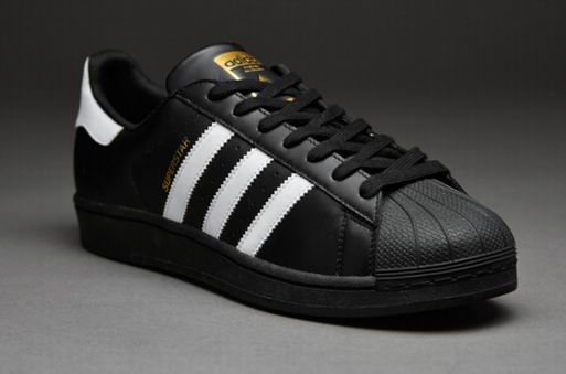 adidas superstar homme pas chere