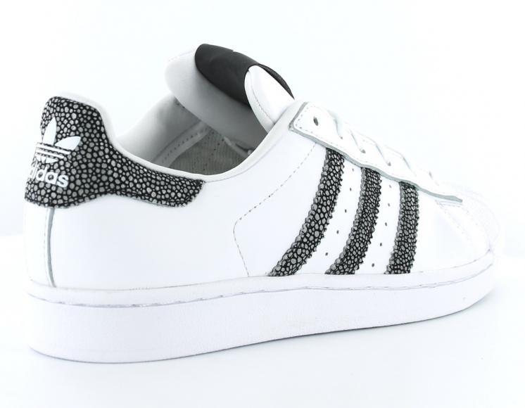 nouvelle arrivee 80c52 afb55 Chaussure Adidas|Asics