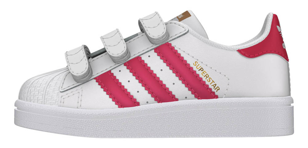 100% Authentique adidas superstar pas cher 36 Outlet en ligne