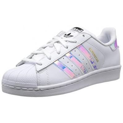 ... adidas superstar pas cher 36 France Vente. Achetez les nouvelles  baskets Nike pour hommes et femmes, con  ues pour le style et la  performance. fd5442c3c4c5