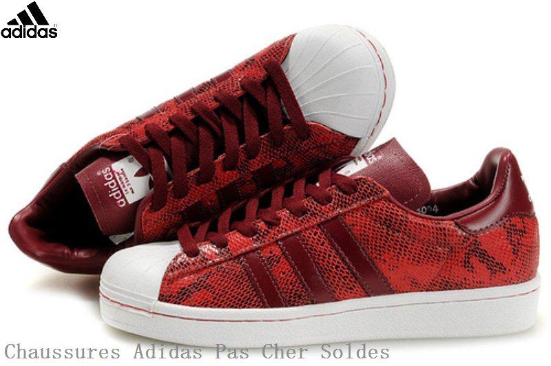 adidas superstar rouge bordeaux, Adidas originals sneakers