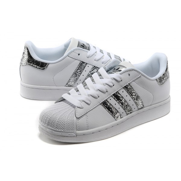 100% Authentique adidas superstar rouge taille 35 Outlet en