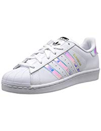 adidas 35 fille superstar