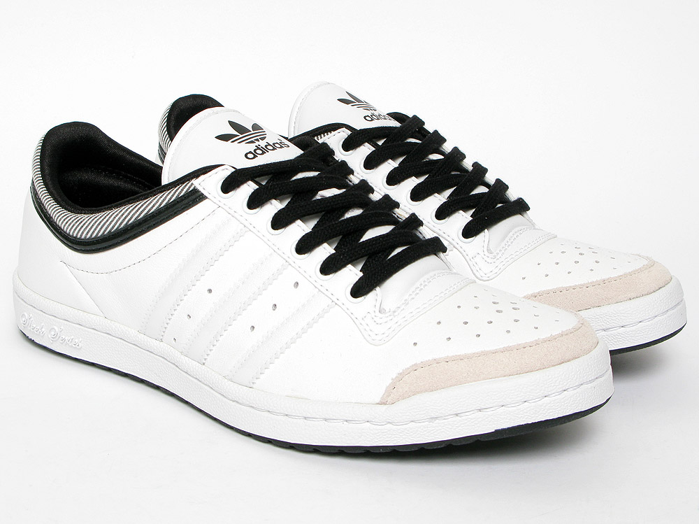 100Authentique Adidas Top Sleek Outlet Ten Low En Ligne 3jLc5AR4q