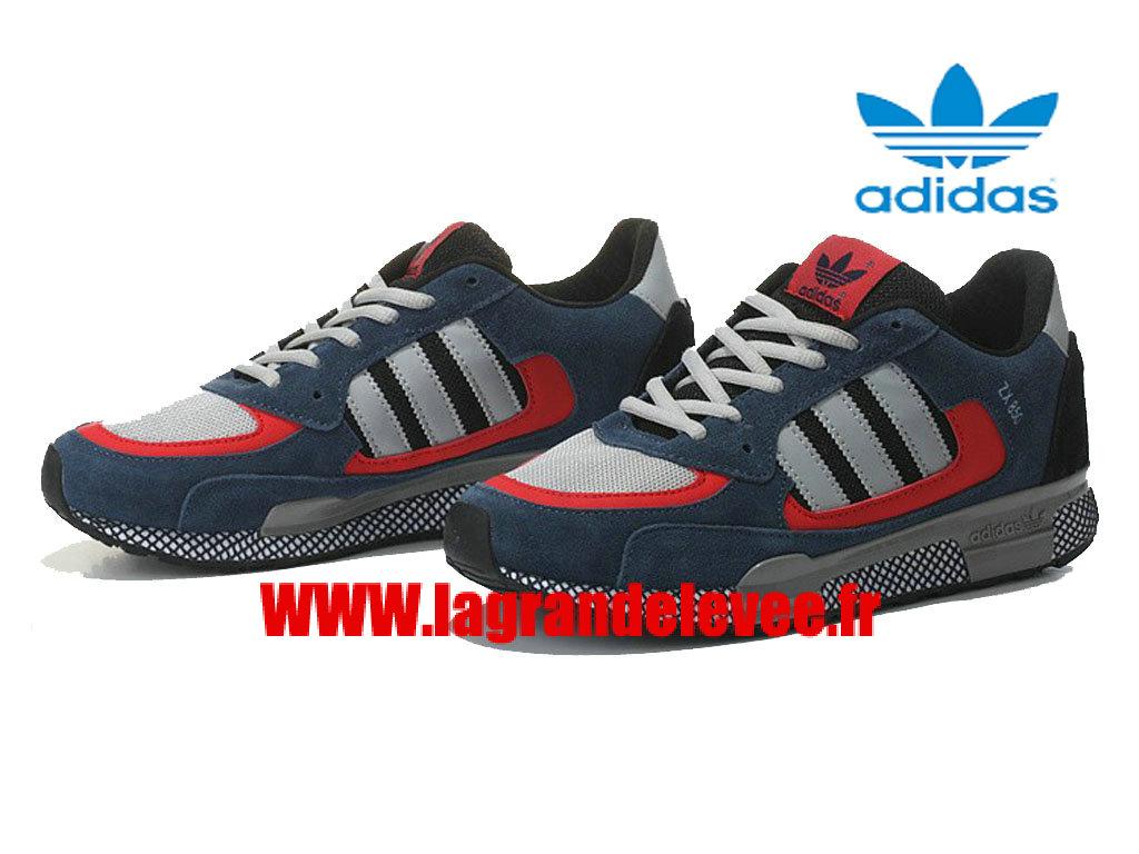 adidas basket homme zx 850