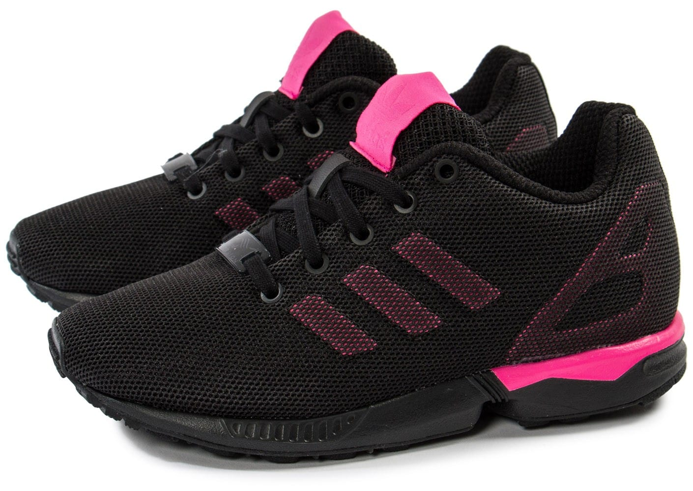 Zx Flux 35 Flash Sales, UP TO 59% OFF