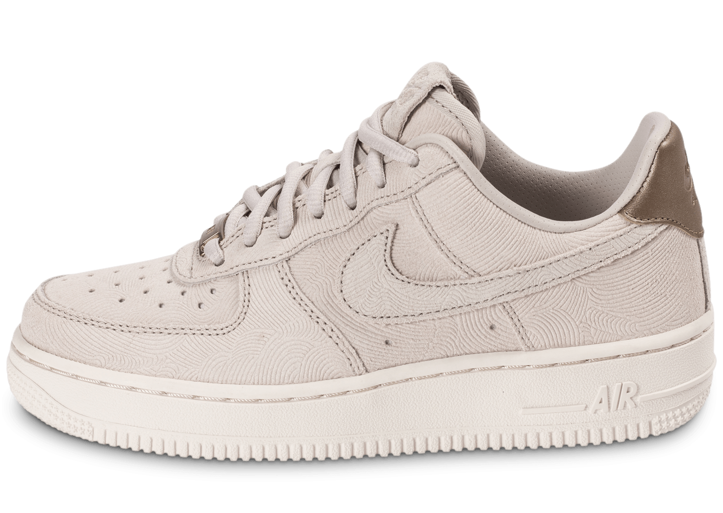 100% Authentique air force one femme chausport Outlet en ligne