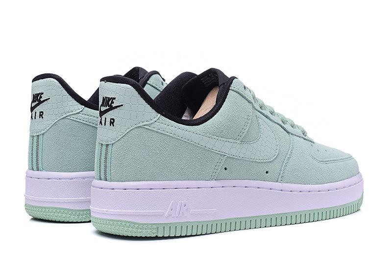 chaussures de sport de106 93fd2 100% Authentique air force one taille 38 Outlet en ligne