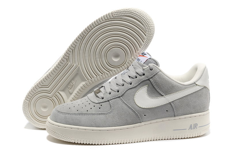 100% Authentique air force one taille 40 pas cher Outlet en ...