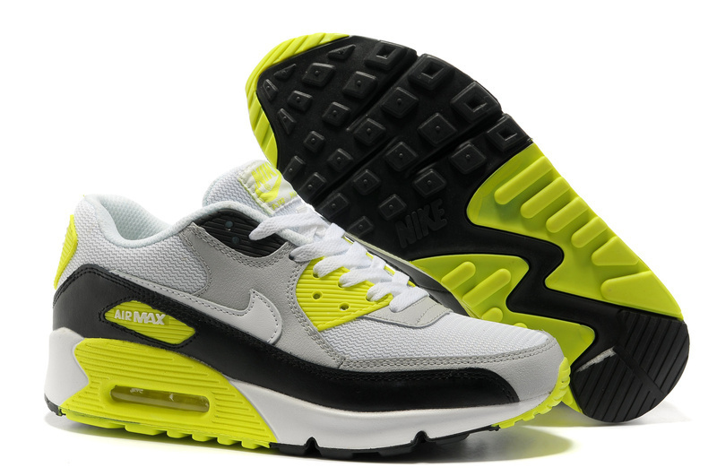 318f5bdb841f 100% Authentique air max 2014 original prix Outlet en ligne