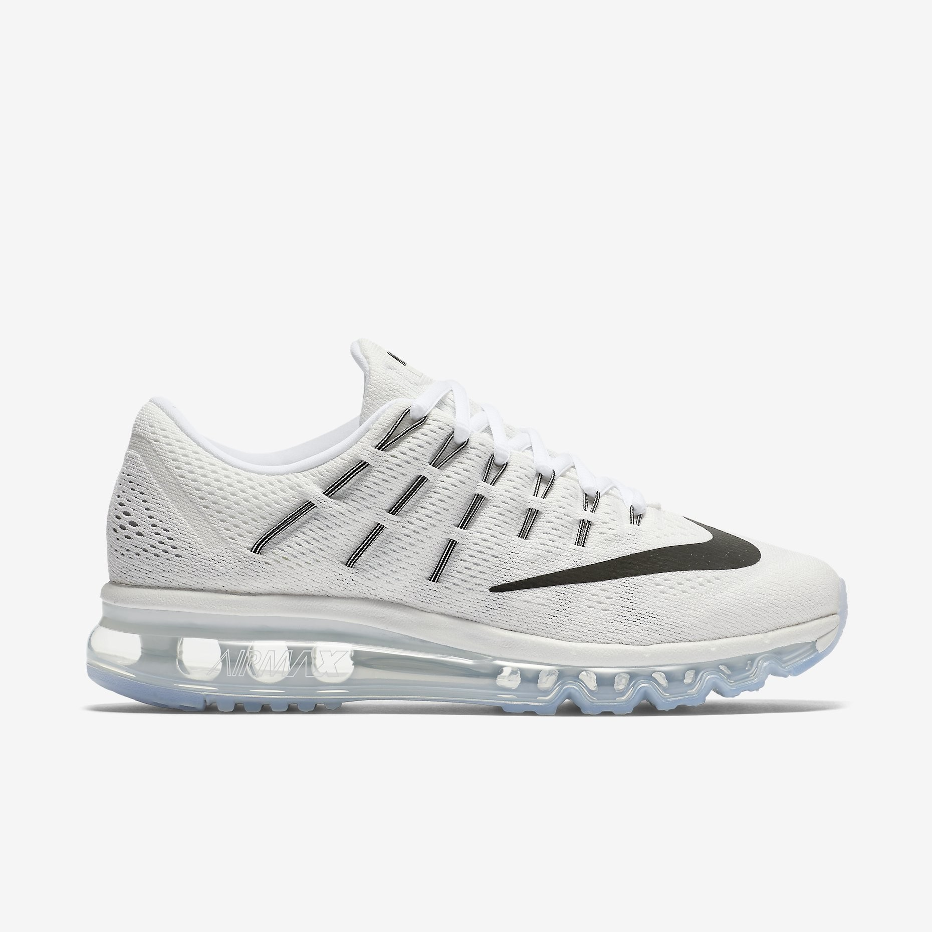 100% Authentique air max 2016 femme rose pale Outlet en ligne