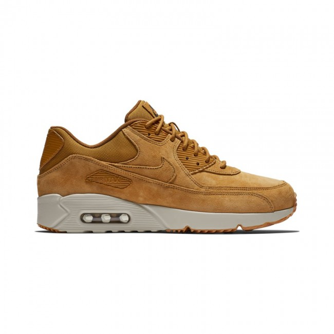 100% Authentique air max 90 camel Outlet en ligne