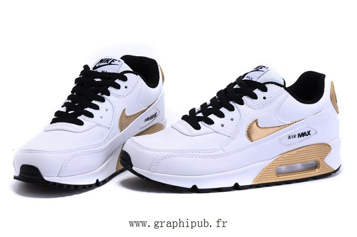 100% Authentique air max 90 femme promo Outlet en ligne