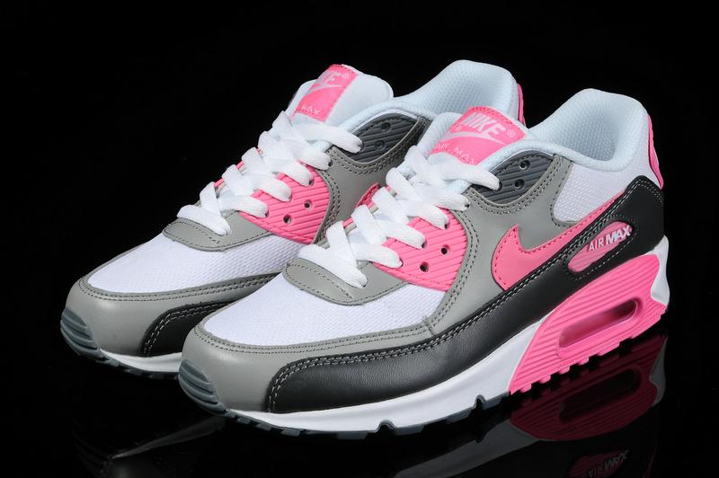 chaussure nike air promo