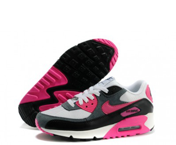 100% Authentique air max 90 fille pas cher Outlet en ligne
