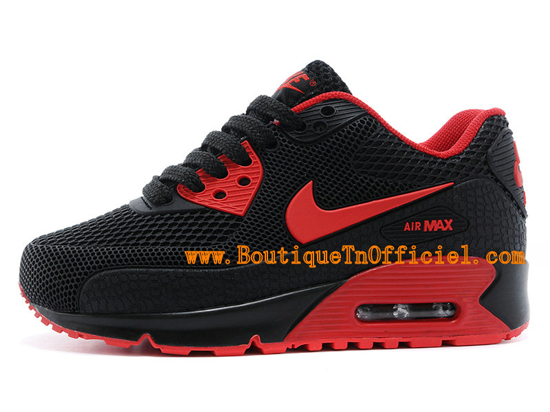 nike air max 90 essential enfant
