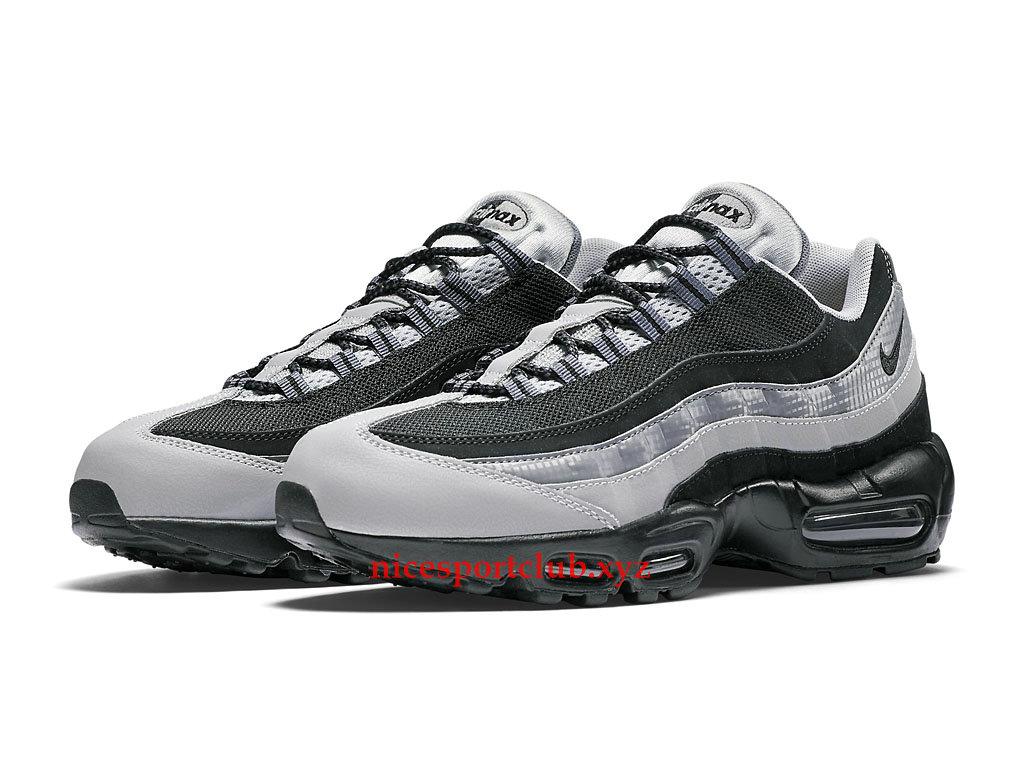 Trouvez Nike Chaussures de course et baskets à des prix abordables. air max  95 noir et argent France Vente. Achetez les nouvelles baskets Nike pour  hommes ... 73db9fcbb22