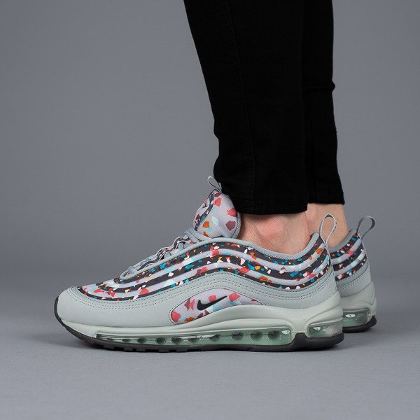 100% Authentique air max 97 ultra 17 femme Outlet en ligne