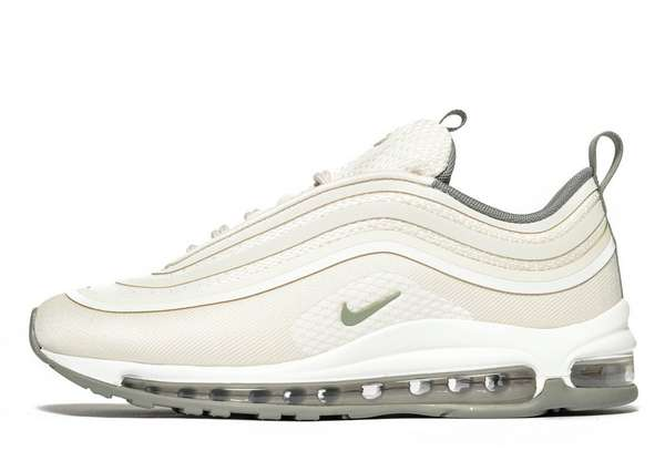 100% Authentique air max 97 ultra femme pas cher Outlet en ligne