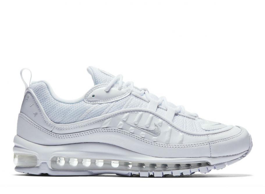 adidas france, Nike Air Max 98, Nike, adidas pas cher