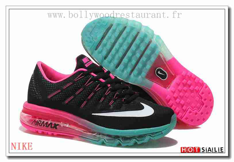 undefeated x where to buy incredible prices 100% Authentique air max femme pas cher taille 39 Outlet en ...