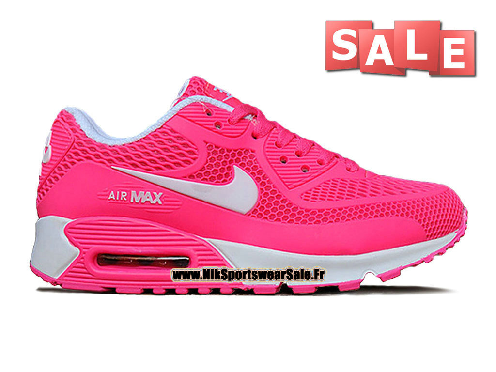 Pointure Garcon En Air Max 28 Ligne 100Authentique Outlet H2W9YEDIe